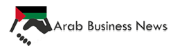 Arab Business News