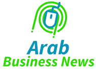 Arab Business News